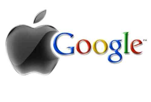 apple vs google_2