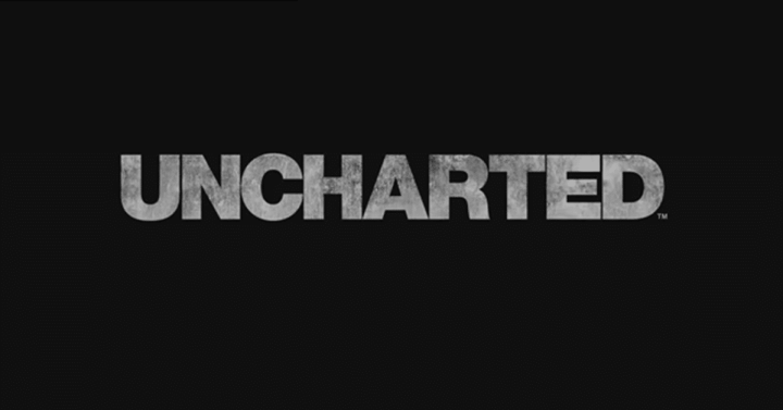 uncharted-playstation-4