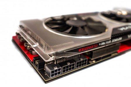EVGA-GeForce-GTX-780-Ti-Classified-Kingpin-635x420