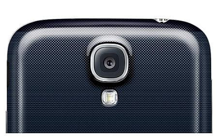 Galaxy_S4_Camera