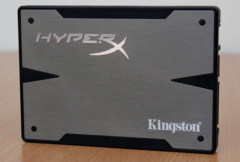 HyperX-3K_Full