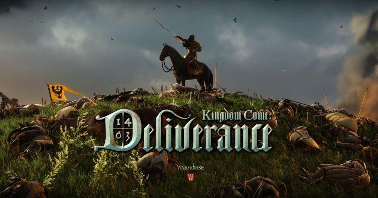 KC_Deliverance_Wallpaper