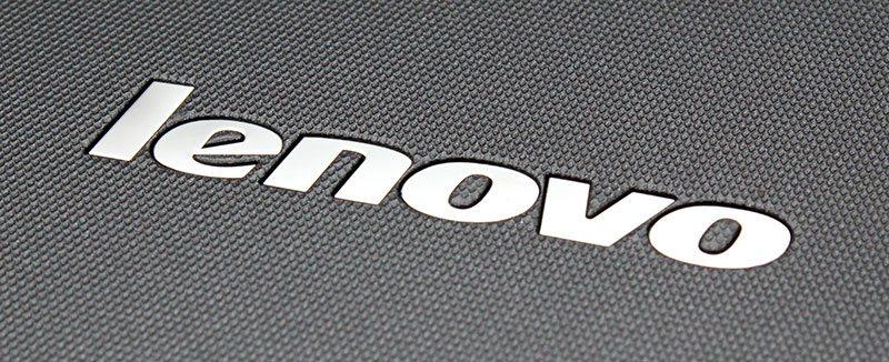 Lenovo_S6000_Top