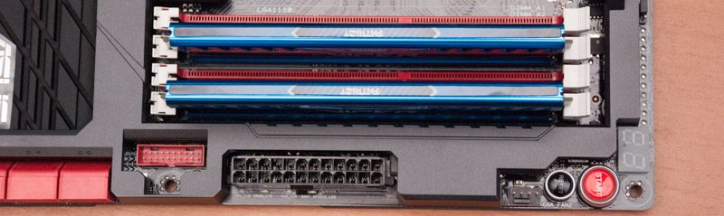 Patriot Viper 16GB 2400MHz (6)