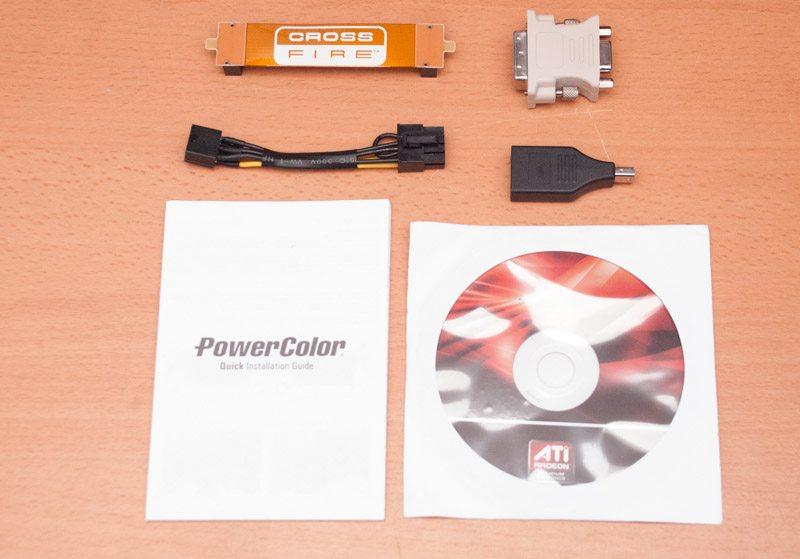 Powercolor R9 280X TurboDuo (3)