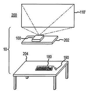 art-apple-patent-3-300x0