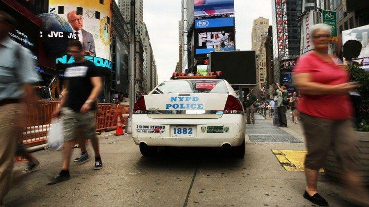police_smart_car1