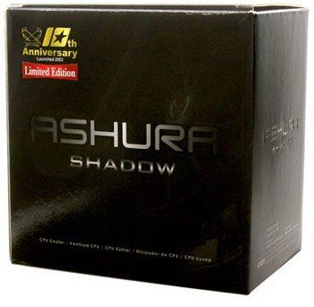 scythe_ashura_shadow_3