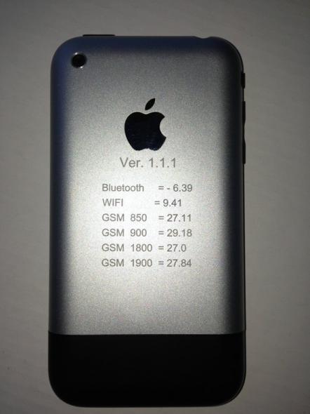 34571_1_original_iphone_prototype_sells_for_1_499_on_ebay