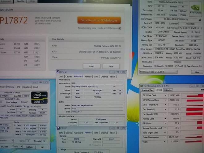 MSI-GeForce-GTX-780-Ti-Lightning-_17