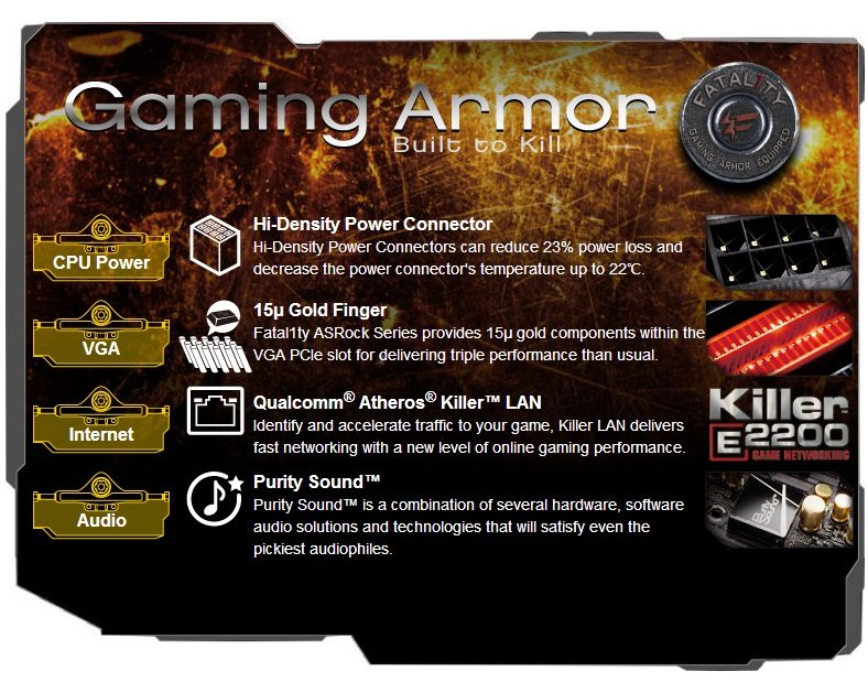 asrock_b85_killerfatal1ty_features5
