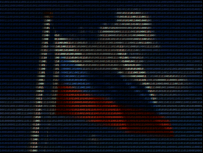 russian_flag_ascii