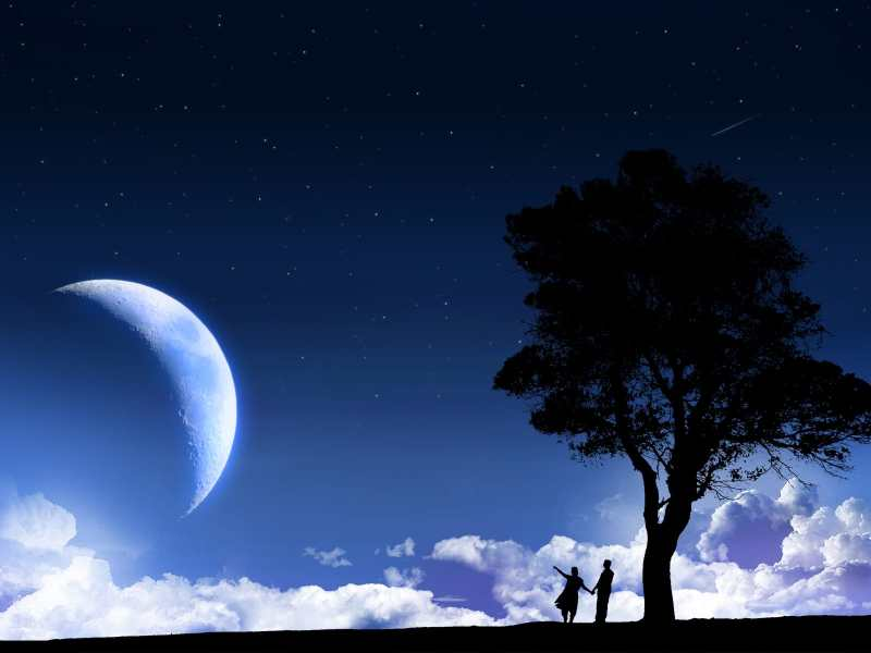Give_Me_The_Moon