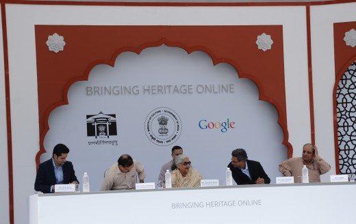 Google-India1-520x327
