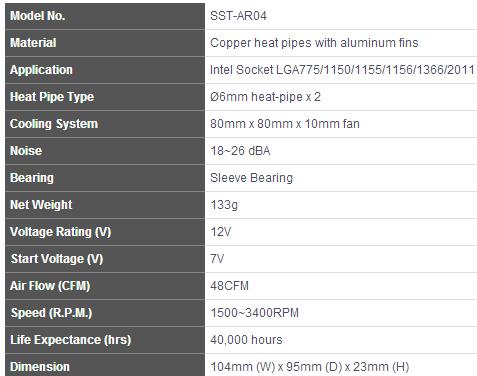Screenshot 2014-02-26 10.10.41