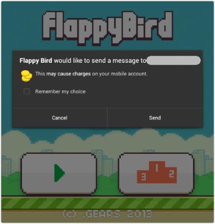 flappy_bird_fake_malware