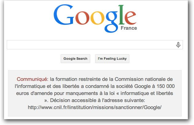 google_france_privacy_incident