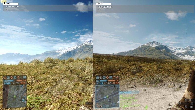 mantle_issue_battlefield _4