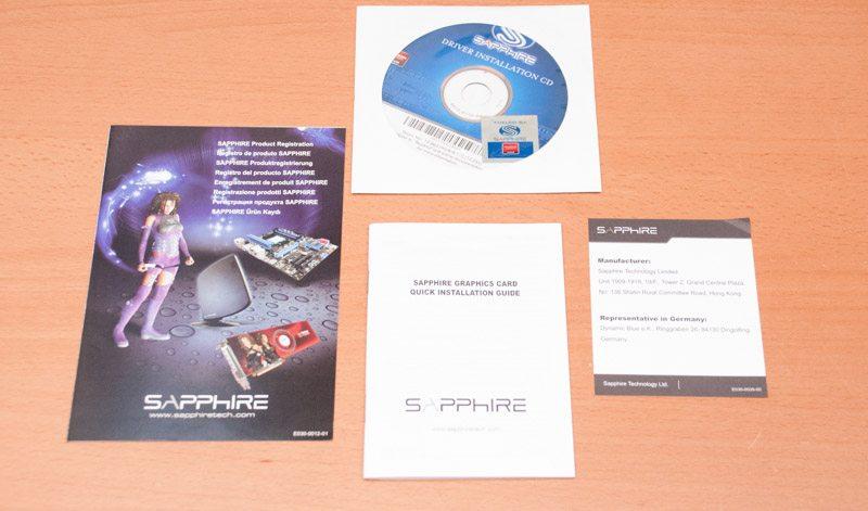 Sapphire R7 250 Ultimate (3)