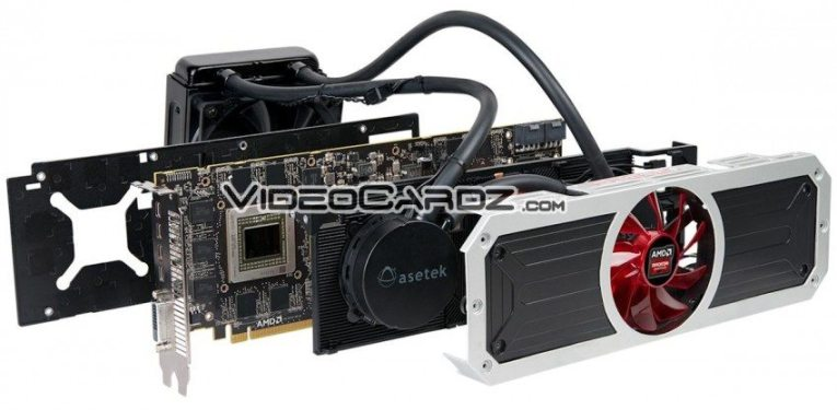 AMD-Radeon-R9-295X2-Inside-Out-1-850x417