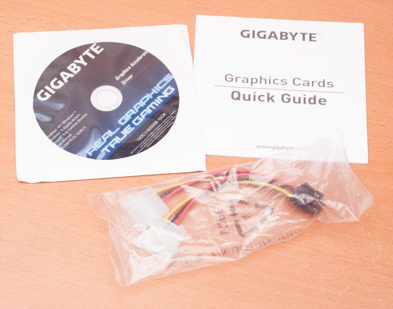 Gigabyte 750 Ti 2X (3)