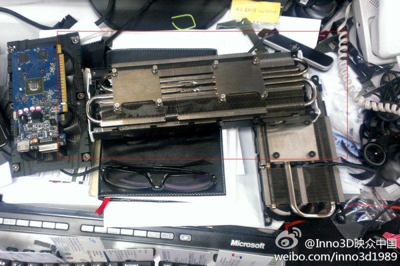 Inno3D-GeForce-GTX-Titan-Z