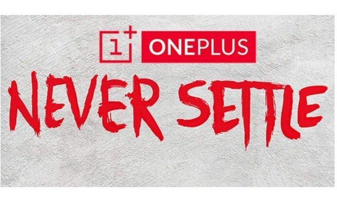 OnePlus_One_Never_Settle_01