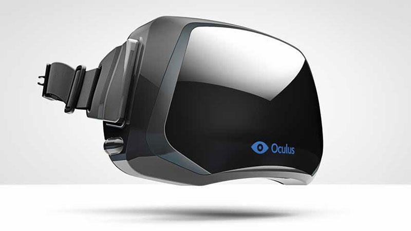 oculus_rift2