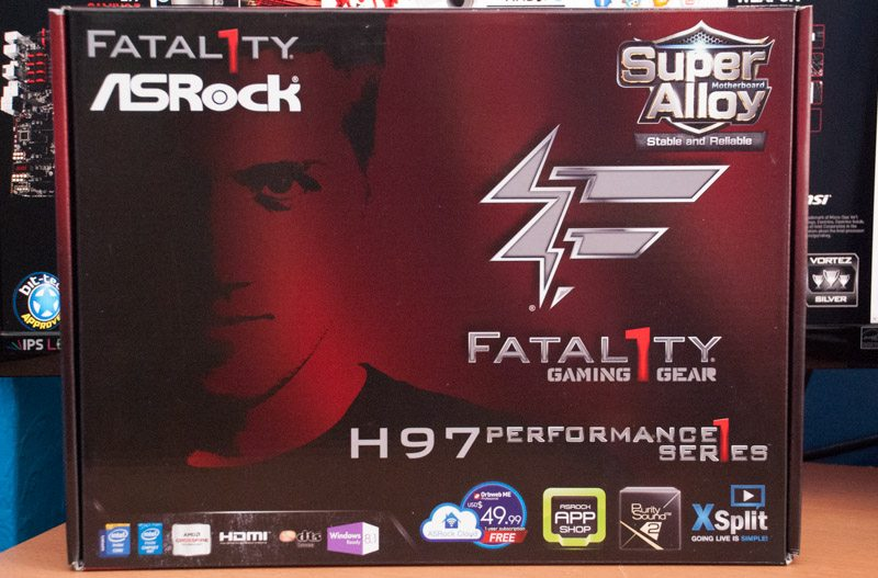 ASRock_Fatal1ty_H97_Performance (1)