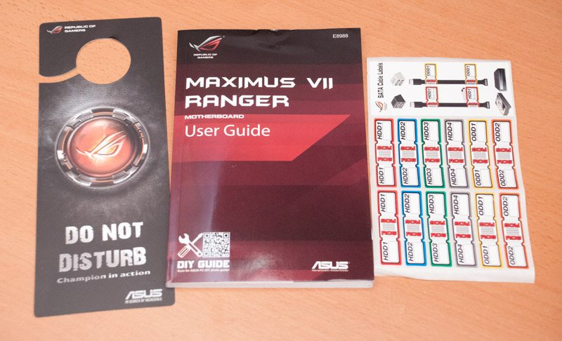 ASUS_Maximus_VII_Ranger (3)