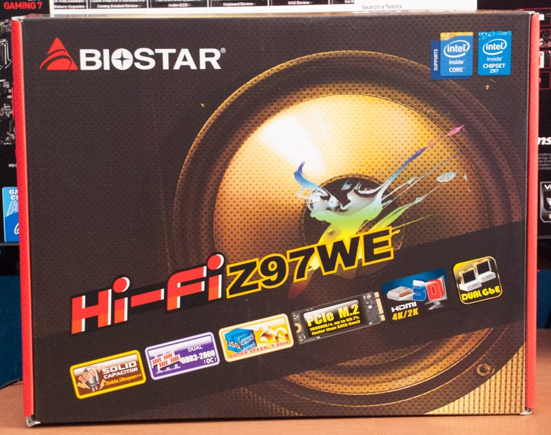 Biostar_HiFi_Z97WE (1)