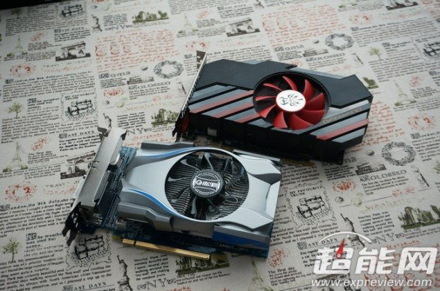 Nvidia-Geforce-GT740_01-635x421
