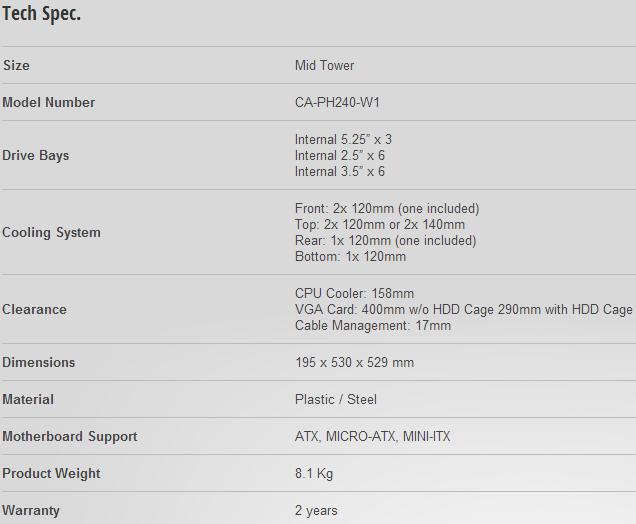 Screenshot 2014-05-16 11.29.13
