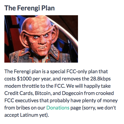 ferengi-plan-neocities