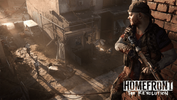 2546709-homefront+the+revolution+announce+4-e1401717189182