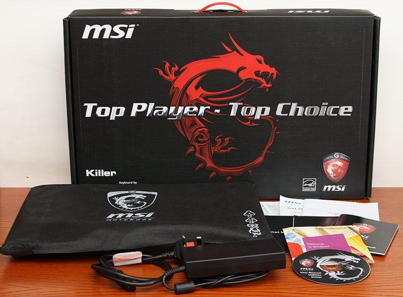 MSIGP70_Leopard_Package