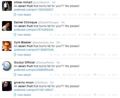 Screenshot-2014-06-16-00.40.56