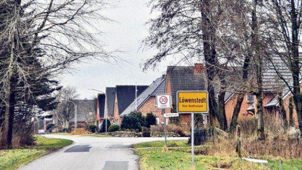 lowenstedt