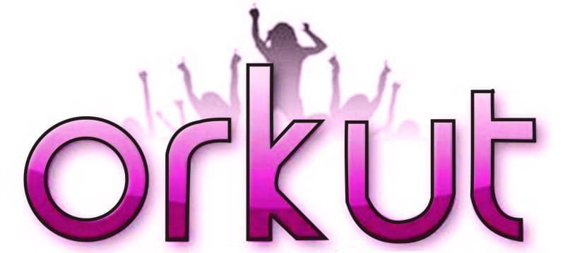 orkut3_