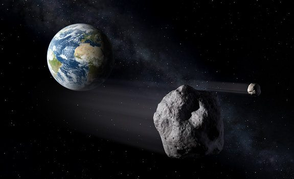 Asteroid_Zoo_Asks_Public_to-8ab625f73f20dacd69c26df619c6ea6d