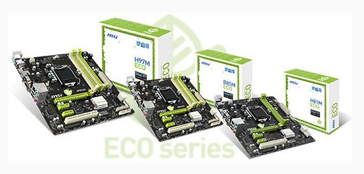 MSI_ECO_SERIES_2