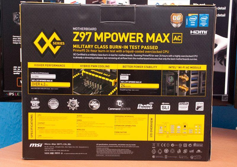 MSI_Z97_MPOWER_MAX_AC (2)