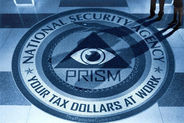 NSA_Logo_Prism_Floor_640_1_s640x427