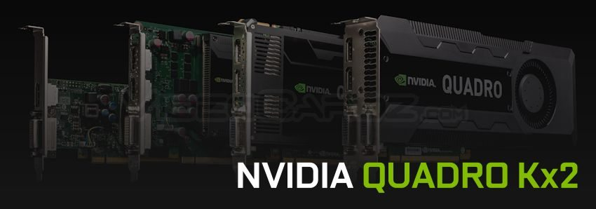 Quadro-Kx2