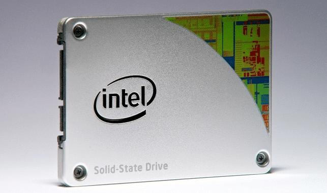 intel-ssd-pro-2500-series-ss