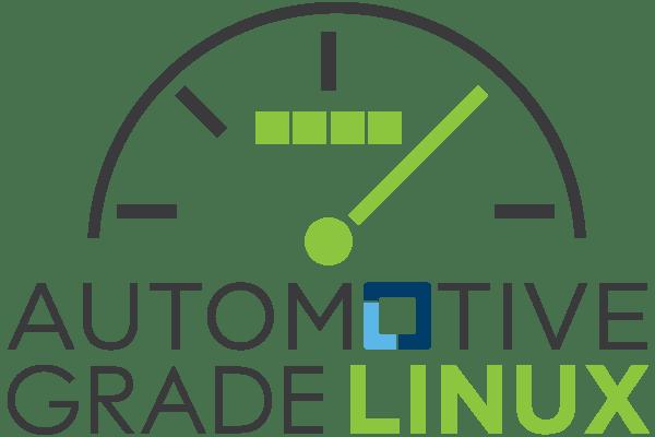 lf_automotive_logo