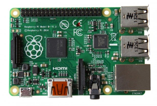 raspberry-pi-B+-640x431