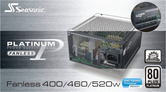 seasonic_fanless_520_featured