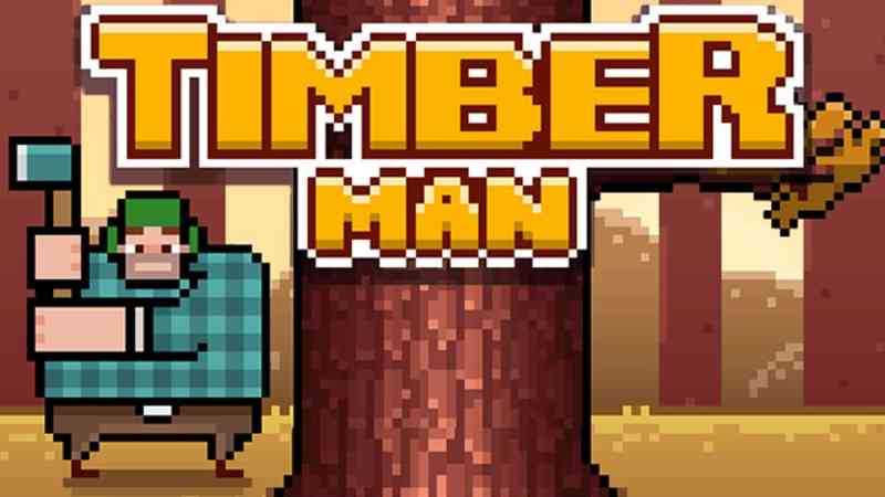 timberman2