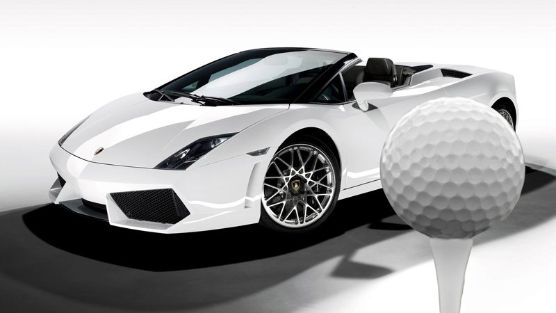 white-lamborghini-wallpaper-1920x1080-1007077